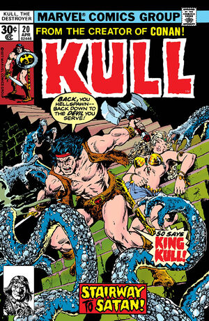 Kull the Destroyer Vol 1 20.jpg