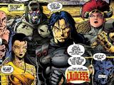 Lawless (Earth-928)