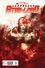 Legendary Star-Lord Vol 1 9 Cosmically Enhanced Variant
