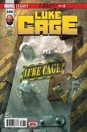 Luke Cage Vol 1 166