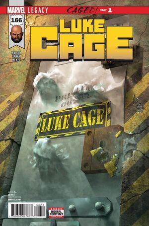 Luke Cage Vol 1 166.jpg