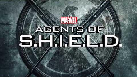 Marvel's_Agents_of_S.H.I.E.L.D._-_Season_5,_Ep._1_Sneak_Peek