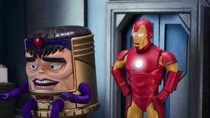 Marvel's M.O.D.O.K. Season 1 9.png