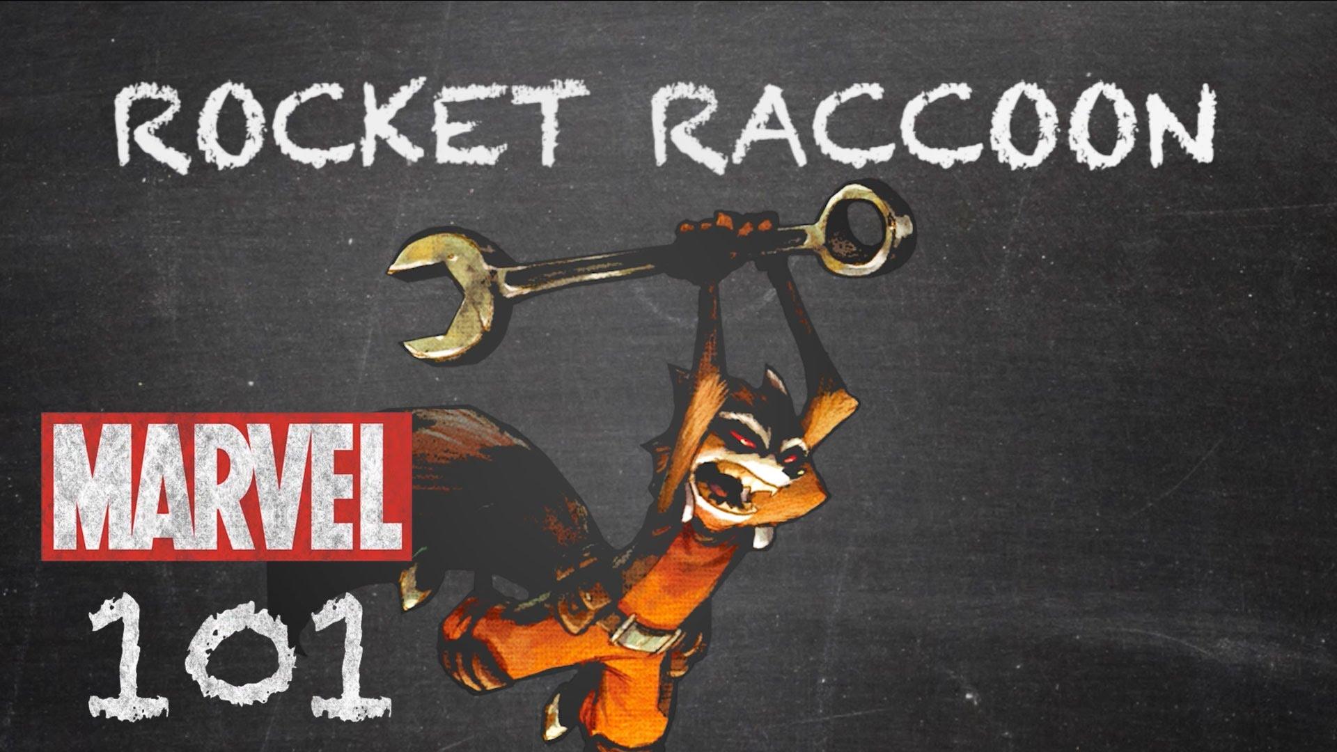 Marvel 101 Season 1 40