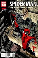 Marvel Adventures Spider-Man Vol 2 5