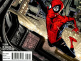 Marvel Adventures: Spider-Man Vol 2 5