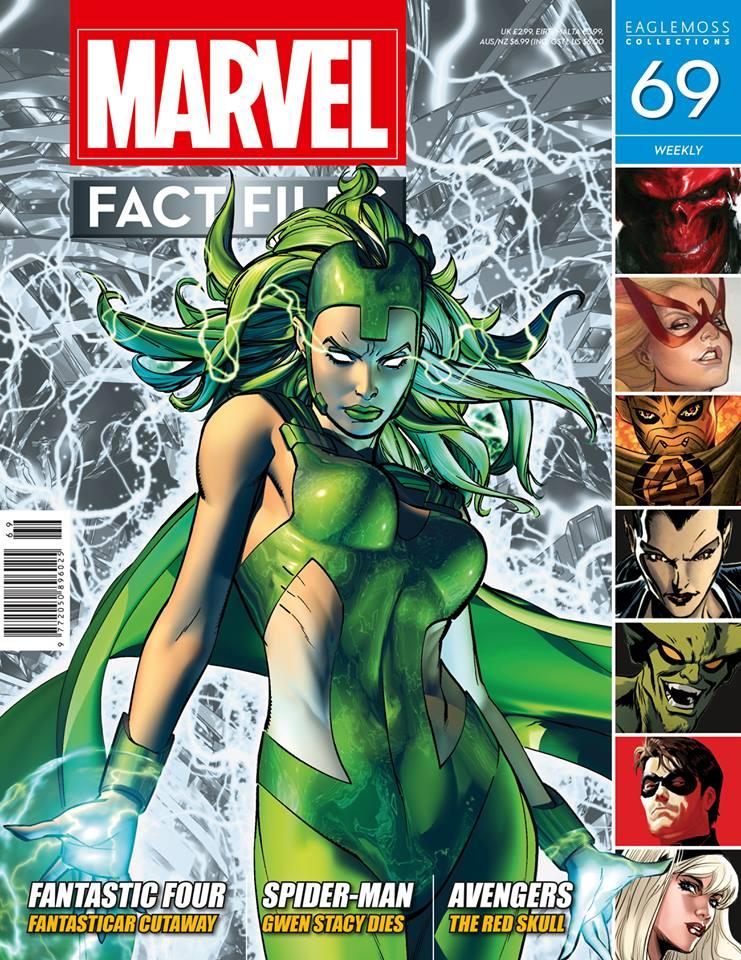Marvel Fact Files Vol 1 69.jpg