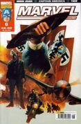 Marvel Legends (UK) Vol 1 6