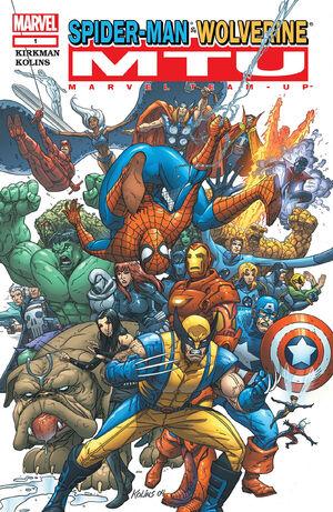 Marvel Team-Up Vol 3 1.jpg