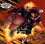 Max Parrish (Earth-616)