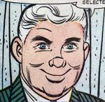 Mayor O'Brian (Earth-616) from Patsy and Hedy Annual Vol 1 1.jpg