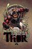 Mighty Thor Vol 3 7 Textless.jpg