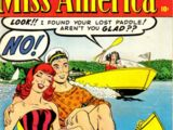 Miss America Vol 1 93