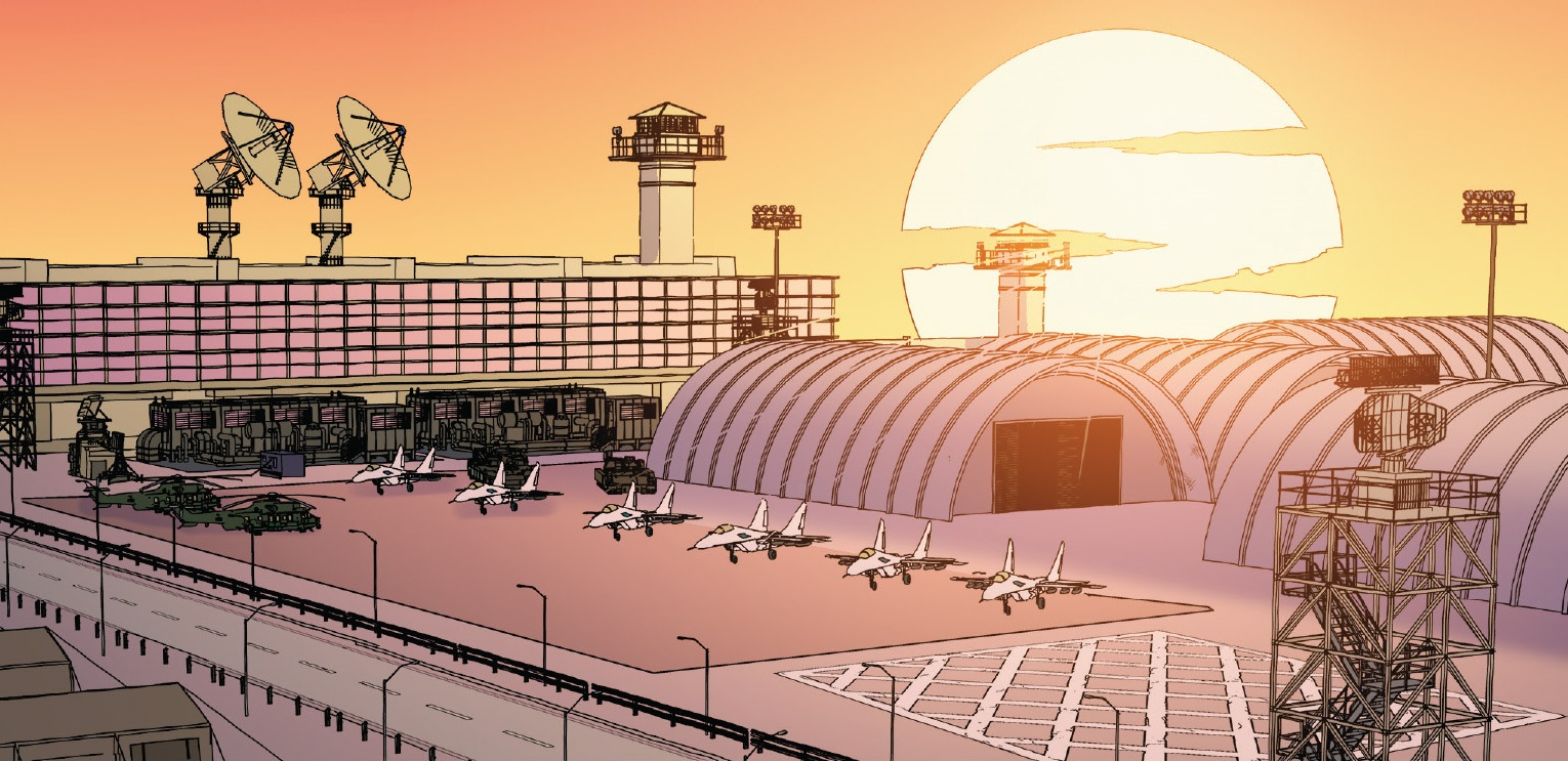 Naval Air Station Fallon from Ben Reilly Scarlet Spider Vol 1 20 001.jpg