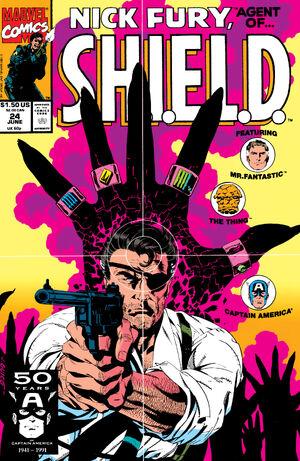 Nick Fury, Agent of S.H.I.E.L.D. Vol 3 24.jpg