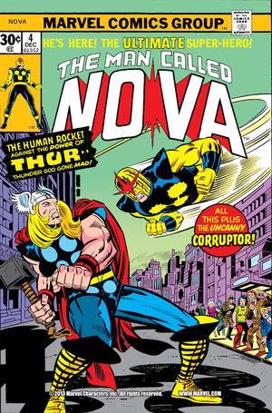 Nova Vol 1 4.jpg