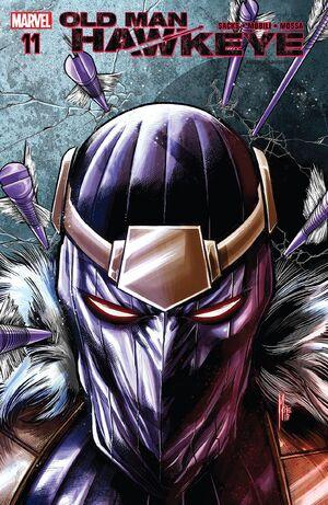 Old Man Hawkeye Vol 1 11.jpg