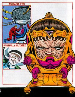 Olinka_Barankova_(Earth-616)_from_Captain_America_America's_Avenger_Vol_1_1_0001.png