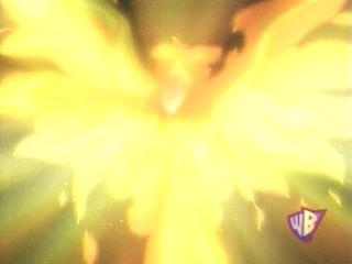 Phoenix Force (Earth-31129)