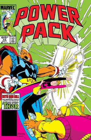 Power Pack Vol 1 15.jpg