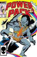 Power Pack Vol 1 7