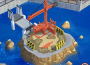 Raft from Marvel Avengers Academy 001.jpg