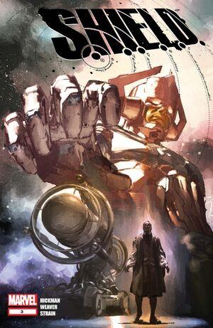 S.H.I.E.L.D. Vol 1 3.jpg
