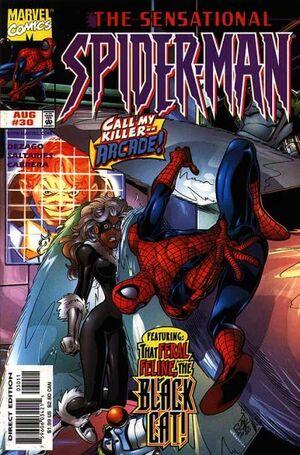 Sensational Spider-Man Vol 1 30.jpg
