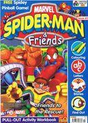 Spider-Man & Friends Vol 1 60