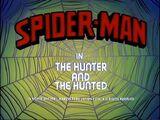 Spider-Man (1981 animated series) Season 1 14