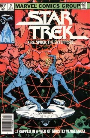 Star Trek Vol 1 9.jpg