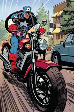 Steven Rogers (Earth-616) from Captain America Vol 1 696 001.jpg