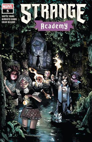 Strange Academy Vol 1 5.jpg