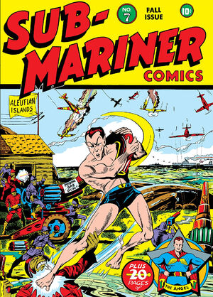 Sub-Mariner Comics Vol 1 7.jpg