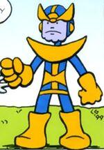 Thanos (Earth-99062)