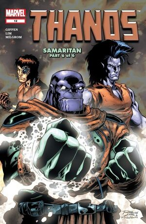 Thanos Vol 1 12.jpg