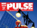 The Pulse Vol 1 3