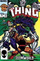 Thing Vol 1 12