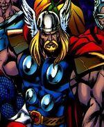 Thor Odinson (Earth-5700)