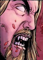 Thor Odinson (Earth-TRN522)