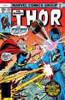 Thor Vol 1 269