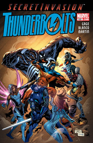 Thunderbolts Vol 1 122.jpg