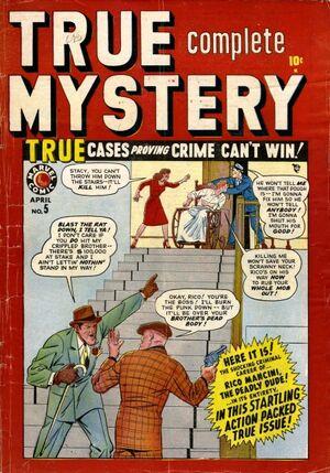 True Complete Mystery Vol 1 5.jpg
