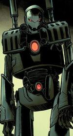 Ultron (Earth-51920)