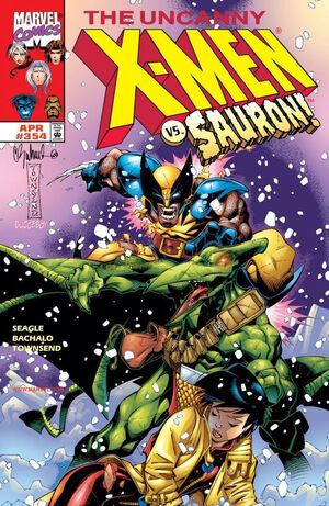 Uncanny X-Men Vol 1 354.jpg
