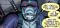 Wade Wilson (Earth-616) from Uncanny X-Force Vol 1 1 0003