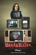 WandaVision poster 021