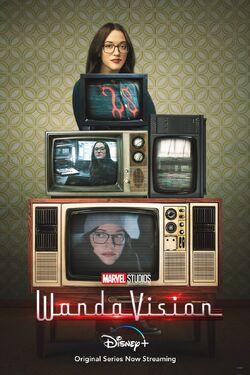 WandaVision poster 021.jpg