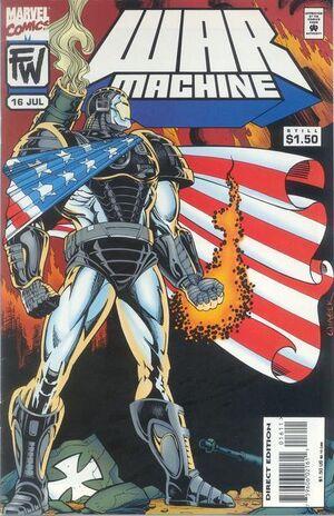 War Machine Vol 1 16.jpg