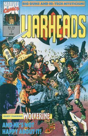 Warheads Vol 1 1.jpg